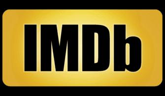 IMDb 10 listesi yazısının öne çıkan görseli