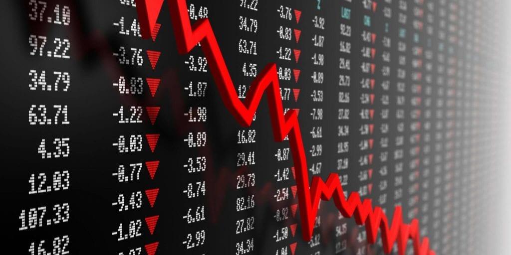 Dünyayı Derinden Etkileyen Ekonomik Krizler Nelerdir? yazısının öne çıkan görseli.