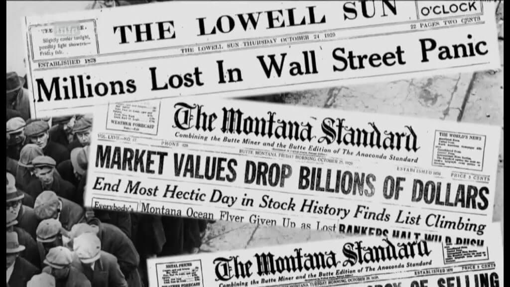 1878 Ekonomik Krizi (1878) yazısı Gazete Manşetleri1878 Ekonomik Krizi (1878) yazısı Gazete Manşetleri