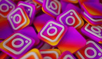 Instagram'da Nasıl Takipçi Arttırırlır? yazısının öne çıkarılan görseli