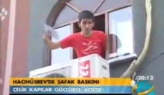 Türk İnternet Efsanelerinin Kaçını Biliyorsun