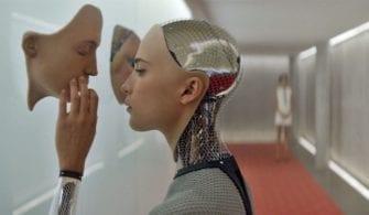 Beyin Yakan Filmler: En İyi Beyin Yakan 25 Film yazısının öne çıkan görseli