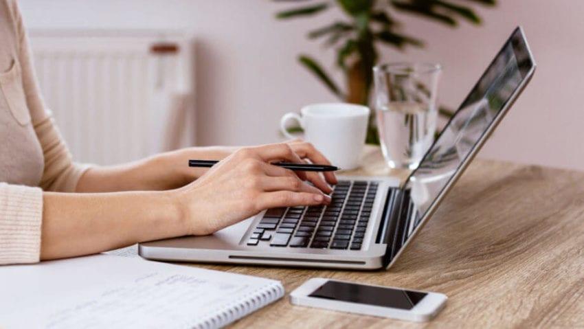 Blog Yazmak İçin Kullanılan En İyi 6 Site