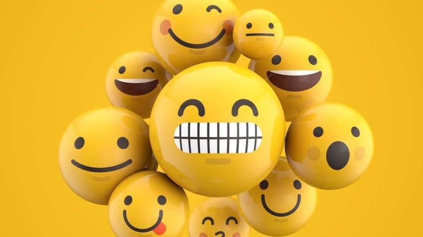 Corona Salgını Sırasında En Çok Hangi Emoji Kullanıldı yazısının öne çıkarılan görseli