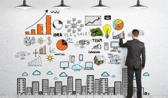 Girişimcilik Terimleri Nelerdir? yazısının öne çıkan görseli.