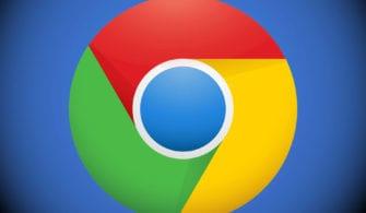 Olmazsa Olmaz 7 Google Chrome Eklentisi yazısının öne çıkarılan görseli