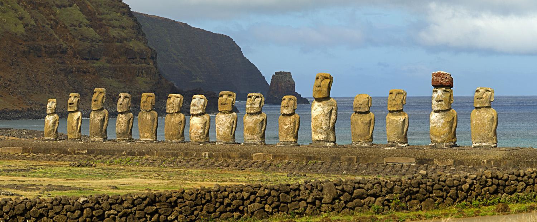 insan heykelleri.