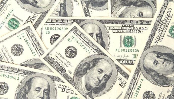 ABD Doları görseli