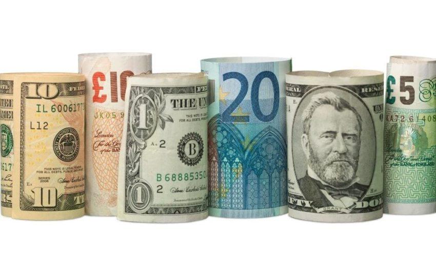 Dünyanın En Değerli 10 Para Birimi yazısının öne çıkan görseli