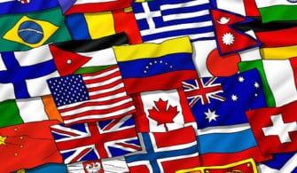 8 En İyi Yabancı Dil Uygulaması yazısının öne çıkarılan görseli
