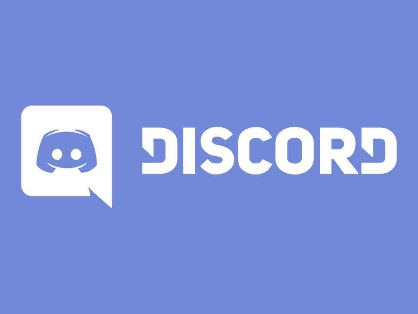 En Popüler Konuşma Uygulaması Discord Nedir? yazısının öne çıkarılan görseli