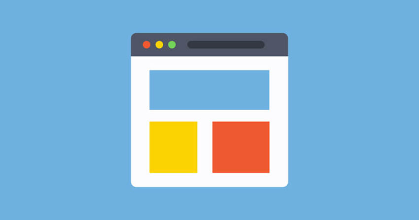 En İyi Hazır Web Site Kurma Programı Sunan Firmalar - 5 Tane yazısının öne çıkarılan görseli
