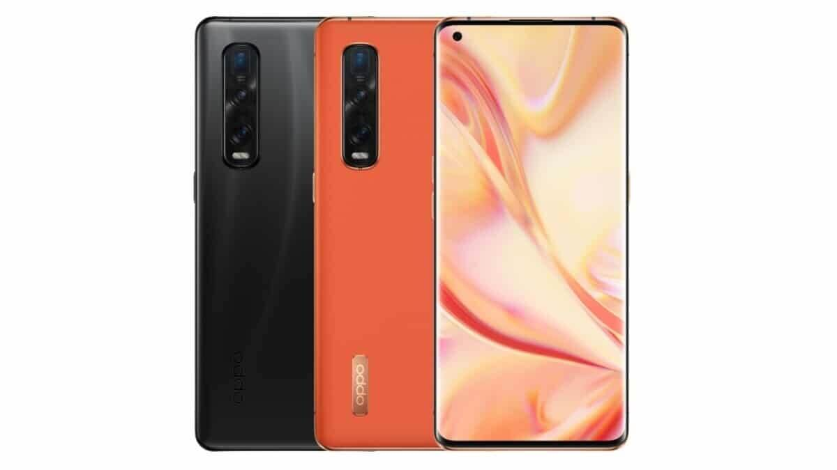 turuncu renkli telefonlar