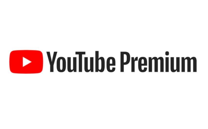 Youtube Premium Nedir? yazısının öne çıkarılan görseli