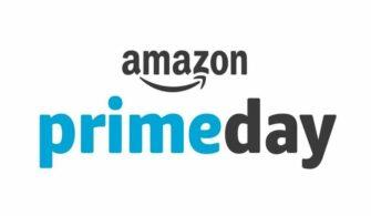 Amazon Prime Day Türkiye'de yazısının öne çıkarılan görseli