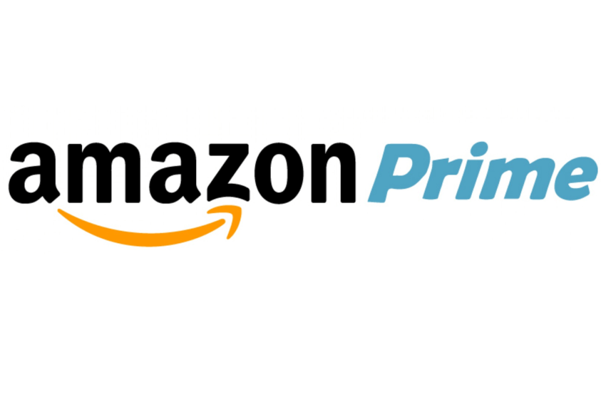 Amazon Prime Türkiye'de Hizmete Açıldı yazının öne çıkan görseli