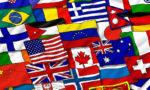 dünyanın en eğitimli 12 ülkesi