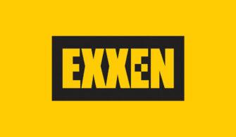 Exxen Nedir? Exxen Ne Zaman Açılıyor? yazısının öne çıkan görseli.