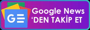 buneymis.net google news