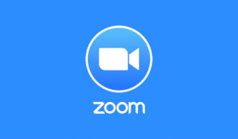 Zoom Yerine Kullanabileceğiniz 5 Uygulama
