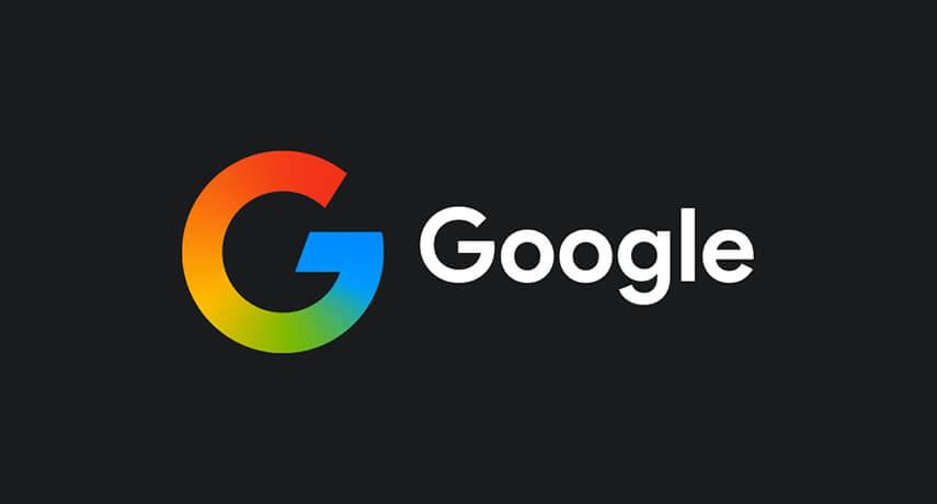 google-dijital-turkiye-buneymis