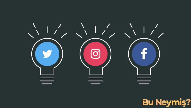 Sosyal Medya Yönetimi Ücreti Ne Kadar? Sosyal Medya Danışmanlığı yazısının içerisinde ki görsel