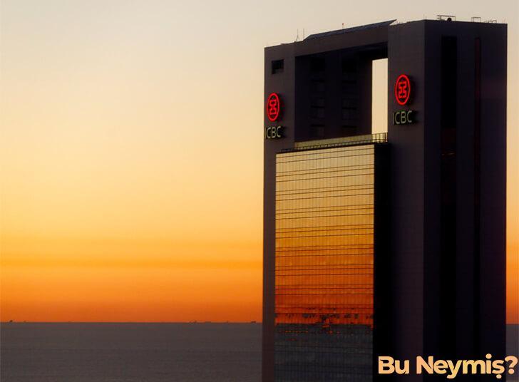 ICBC binası görseli