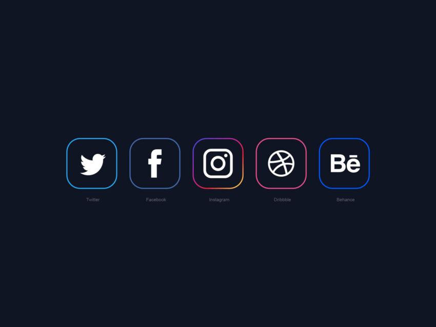 Sosyal Medya Reklam Verme Yazısının Öne Çıkarılan Görseli